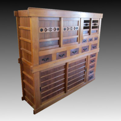 What Makes Our Tansu So Special?